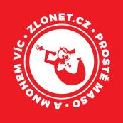 ZloNet.cz