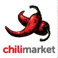 Chilimarket CZ