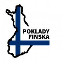 Poklady Finska