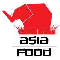 AsiaFood.cz