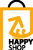 HAPPYSHOP