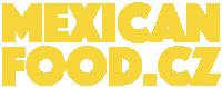 MexicanFood.cz