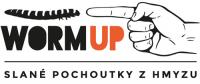WormUP.com
