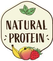 NaturalProtein