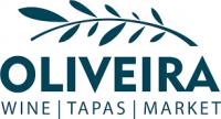 Obchod Oliveira