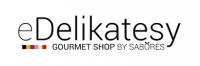 eDelikatesy.cz