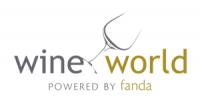 www.wineworld.cz