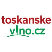 Toskanskevino.cz